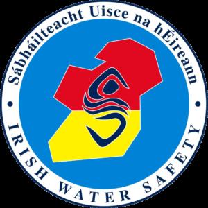 Logo_-_Irish_Water_Safety