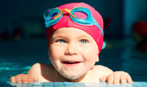Swim Lessons Baby 1_920x550