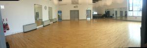 studion 1