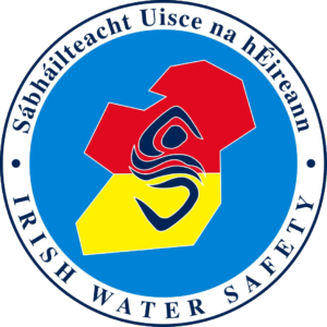 Logo_-_Irish_Water_Safety